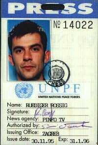 ausweis1995.jpg