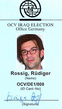 ausweis_IOM-2005.jpg